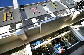 home expo design center nj 91 home depot expo design center bridgewater nj home depot expo