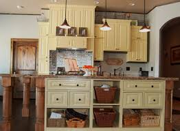 Yellow Grey Kitchen Ideas - kitchen yellow and gray kitchen ideas and new living room