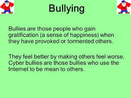 Counselling At Workplace Ppt The 25 Best Bullying Ppt Ideas On Guidance And