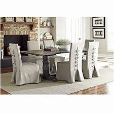 rectangle kitchen table and chairs rectangular kitchen table awesome kitchen dining room table and