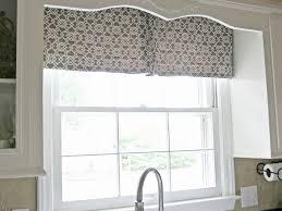 kitchen curtain valances ideas kitchen 23 kitchen window valances kitchen window valance ideas