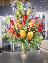 flower arranging class learn flower arranging wedding flower how