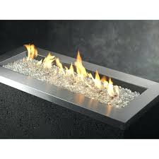 napa valley crystal fire pit table crystal fire pit napa valley crystal fire pit table staround me
