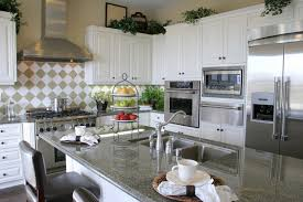 my best kitchen gadgets and appliances