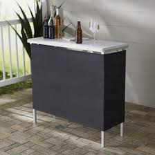 Patio Bar Table Elegant Patio Bar Furniture 28 About Remodel Small Home Decoration