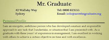 Examples Of Resume Profile Statements by Resume Statements Examples Good Resume Objective Sample Resume