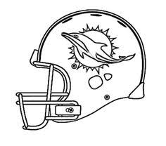 oakland raiders oakland raiders logo coloring pages nfl
