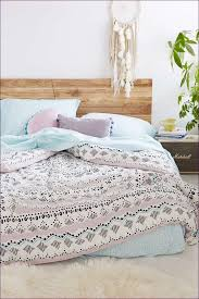 bedroom bohemian bedding urban outfitters cheap urban outfitters