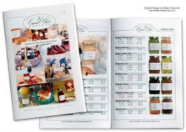 graphic designer branding u0026 brochures
