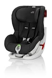 si e auto axiss groupe 1 britax römer king ii ls car seat 1 9 18 kg collection