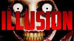 Illusion Jeff The Killer Mediafire