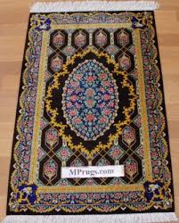 Signed Persian Rugs Small Persian Rugs U0026 Persian Carpets