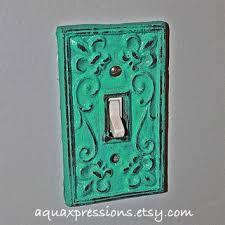 best light switch covers fleur de lis light switch covers best painted light switch plates