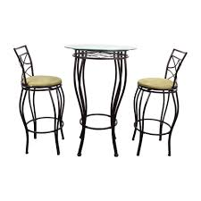 Home Bar Cabinet by Bar Stools La Z Boy Bar Stools Cheap Home Bars Flip Top Bar