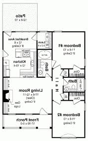 small bungalow house plan traditionz us traditionz us