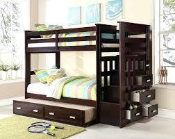 Bunk Beds Tulsa Bunk Beds Interior Design Salary In Florida Doors