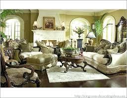 luxury living room furniture unique living room furniture impressive luxury living room furniture