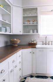 Curtains In The Kitchen by Beautiful U0026 Breezy Curtains In The Kitchen Paint Colors The