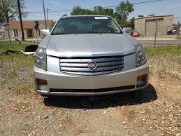 cadillac cts auto parts 2007 cadillac cts salvage auto supply nc
