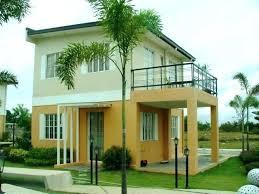 house designs ideas simple house design simple house designs simple two y house design