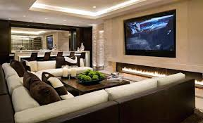 modern chic living room ideas great living room ideas modern chic living room ideas great in