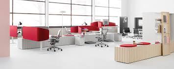 Herman Miller Reception Desk Herman Miller Office Furniture Home Design Ideas And Pictures