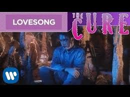 download mp3 lovesong by adele the cure lovesong mp3 free songs download deep music