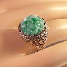 best chinese jade art products on wanelo