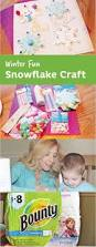 44 best kid friendly craft ideas images on pinterest home crafts