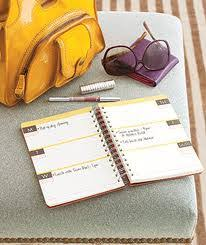 organizing yourself organizing kitchen at home with susie