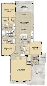 henley homes floor plans san marco floorplan stock