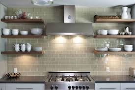 tile kitchen backsplash uncategorized kitchen tiles inside lovely easy to clean kitchen