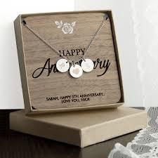 5 year anniversary gift ideas best 5 yr wedding anniversary gift gallery styles ideas 2018