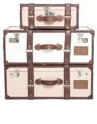 beautiful travel trunks 246 best travel accessories images on pinterest suitcase