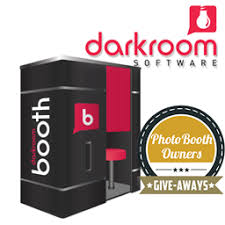 Dslr Photo Booth Photo Booth Sofware Articles Photo Booth Owners