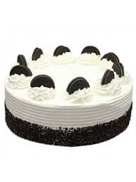 best food gifts to order online oreo chocolate cake online gifts shopping india
