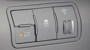 what is the eco button on hyundai sonata traction do you use it hyundai forums hyundai forum