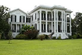 plantation homes interior design modern home architecture designs designers ranch style homes