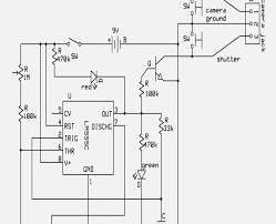 how to read electrical drawing dolgular com