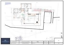 Floor Plan Creation