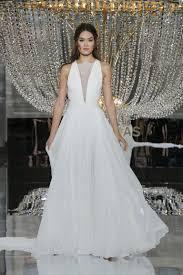 pronovias wedding dress pronovias wedding dresses bridal 2018 brides