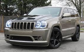 2005 jeep grand 2005 jeep grand rides magazine