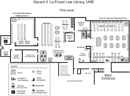 bookstore design floor plan law library about us floor plan unb