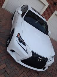 white lexus is 250 2014 lexus is250 fsport love love love this needs to be in my