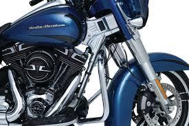 harley davidson lights accessories kuryakyn blog kuryakyn motorcycle accessories blog part 5