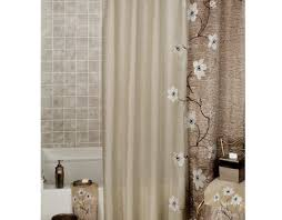 bathroom curtains at walmart walmart eclipse curtains purple