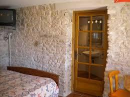 chambre d hote argenteuil hotel les eglises d argenteuil réservation hôtels les églises d