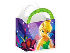 tinkerbell party supplies tinkerbell party supplies and printable for birthday