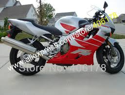 cbr 600 for sale near me sales aftermarket fairing for honda cbr600 f4 cbr 600 f4 600f4