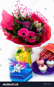 birthday flower delivery fancy happy birthday flower cake online best birthday quotes